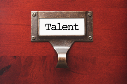5 Talents You Didn't Know You Had