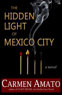 Hidden Light_anniversary_200px