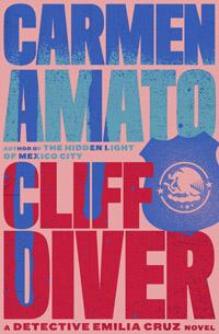 Cliff Diver thumbnail
