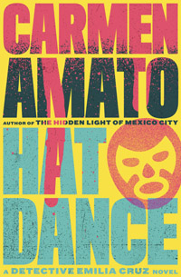 Hat Dance thumbnail