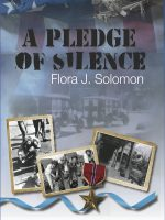 A Pledge of Silence book cover