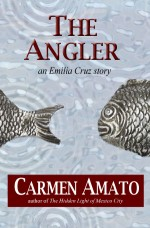 Carmen Amato short story PDF version download