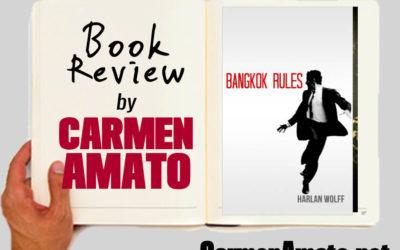 Book Review: Bangkok Rules