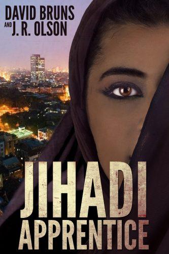 JihadiApprentice_CVR_LRG