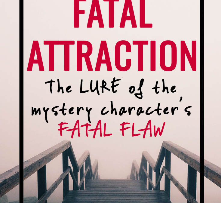 The Importance of a Fatal Flaw