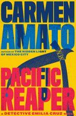 Pacific Reaper
