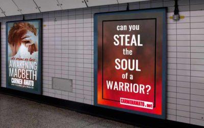 Warriors, souls, and the making of AWAKENING MACBETH