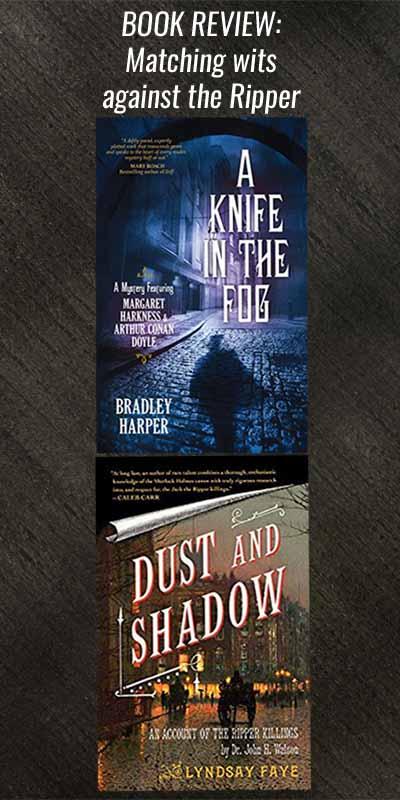 reviews | author Carmen Amato