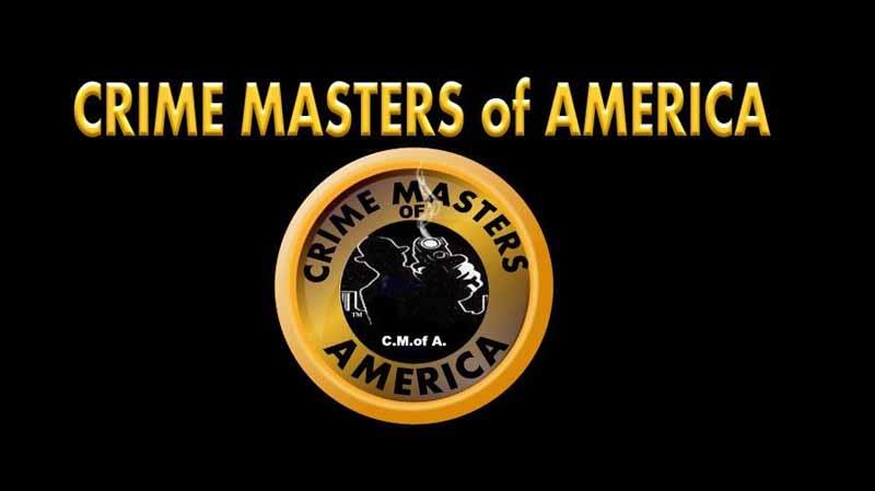 Crime Masters