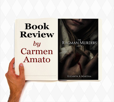 Ragman Murders book review