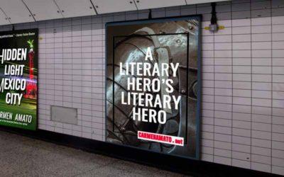 El Cid: A literary hero's literary hero