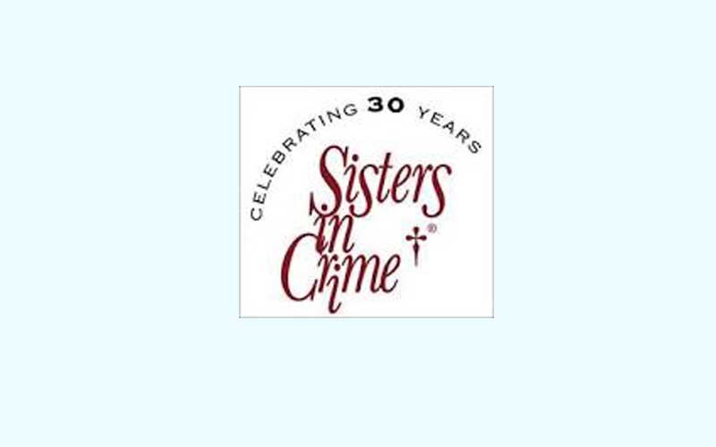 Sisters in Crime Webinar with Carmen Amato Goes Inside the CIA for Authors