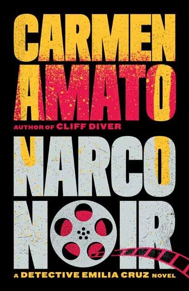 Narco Noir