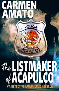 The Listmaker of Acapulco