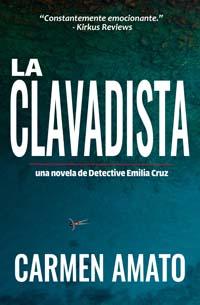 La Clavadista